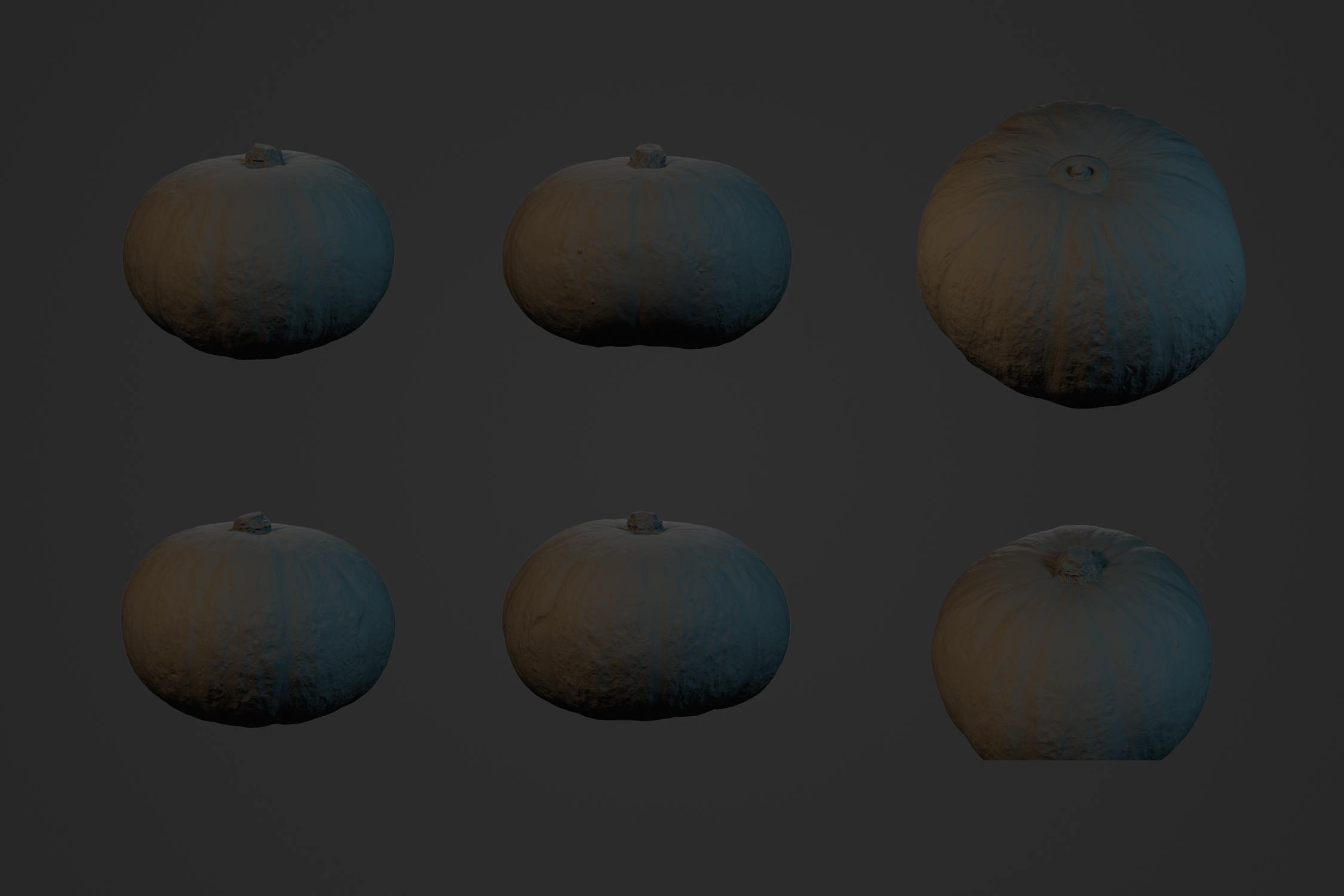 African_Melon_1_0.jpg