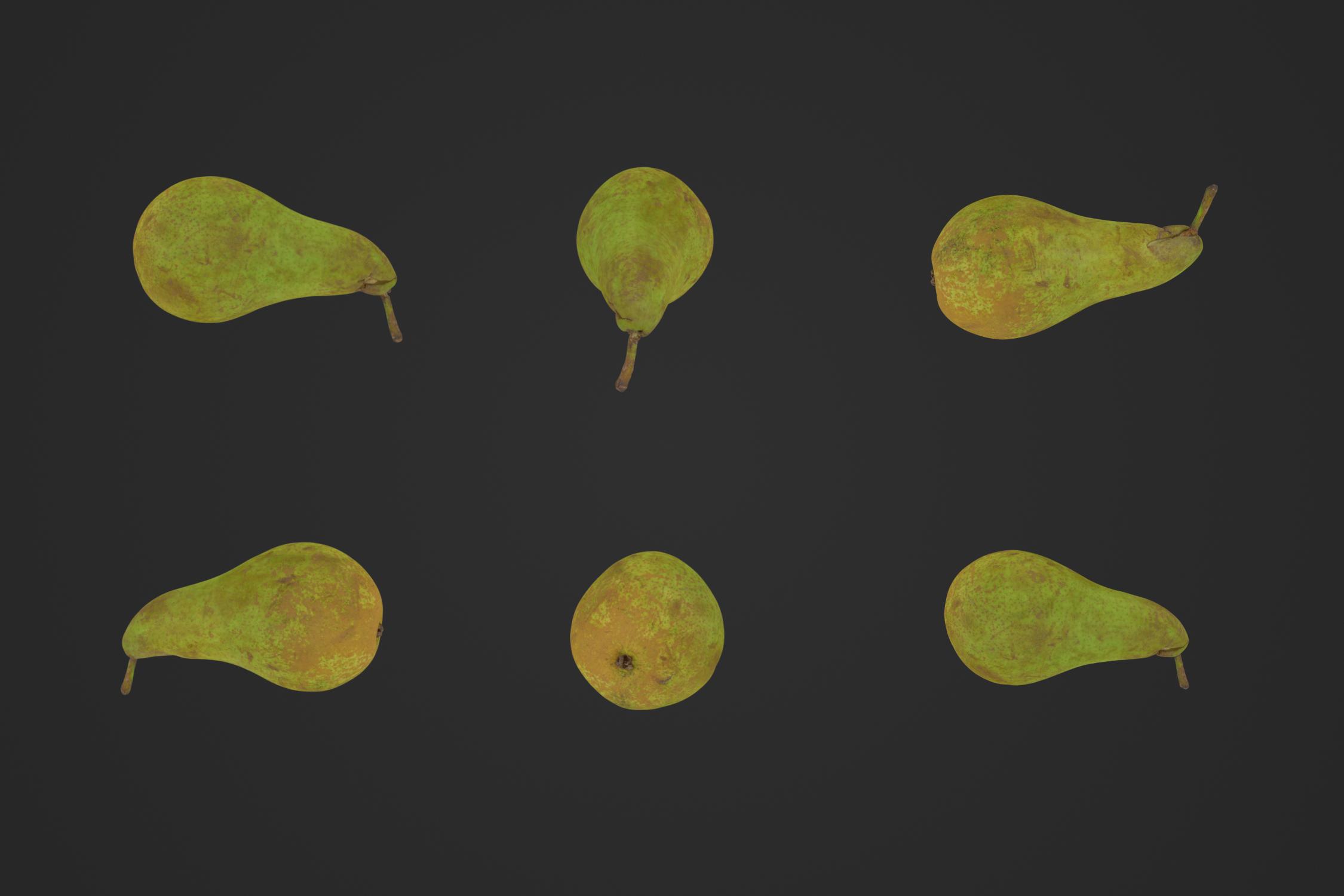 Pear_1_1.jpg