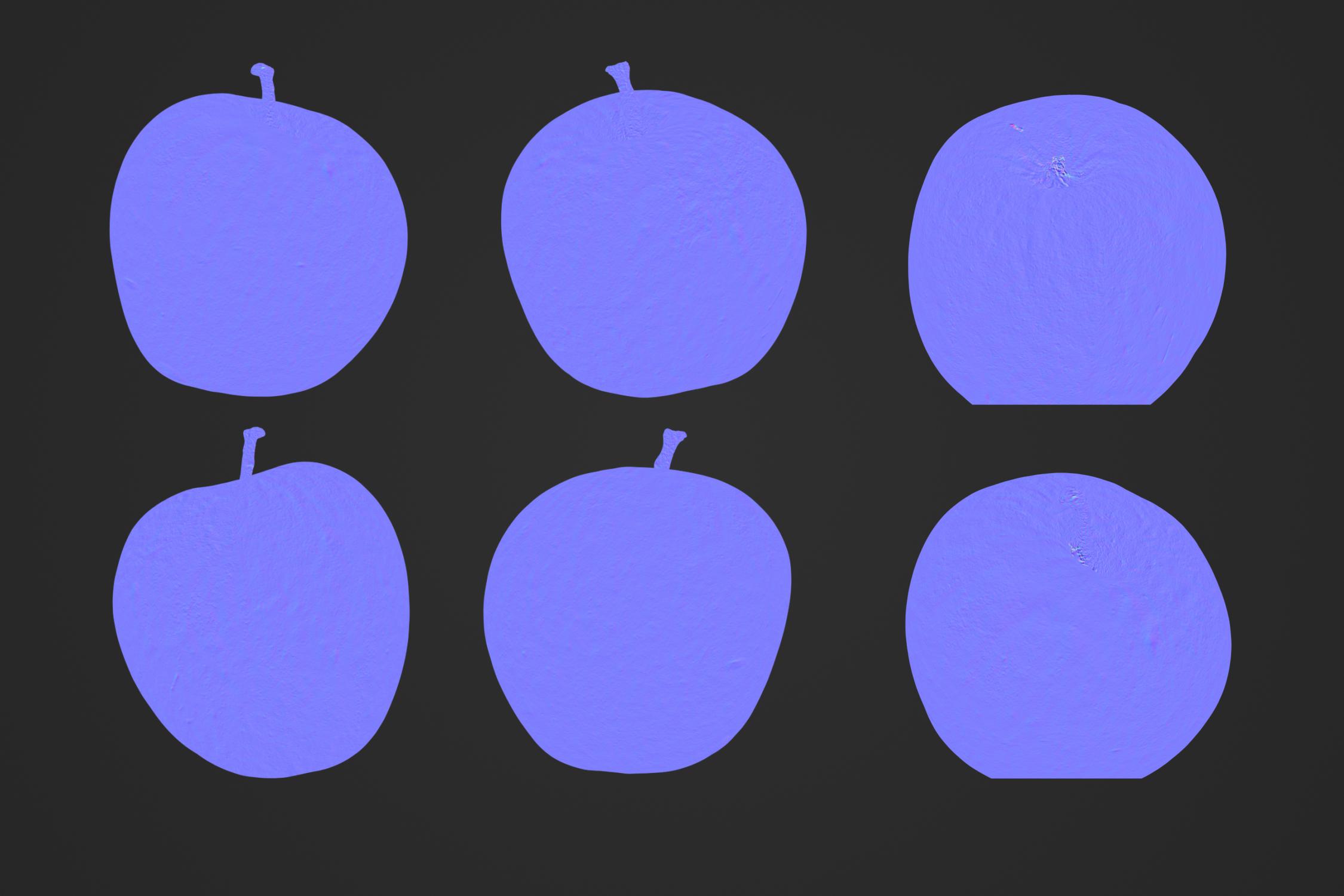 Apple_3_3.jpg