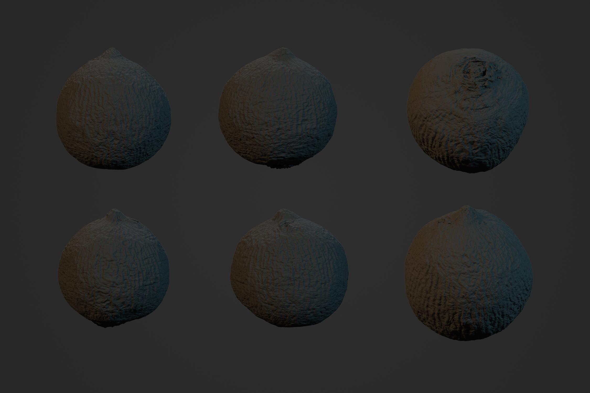 Turnip_1_0.jpg