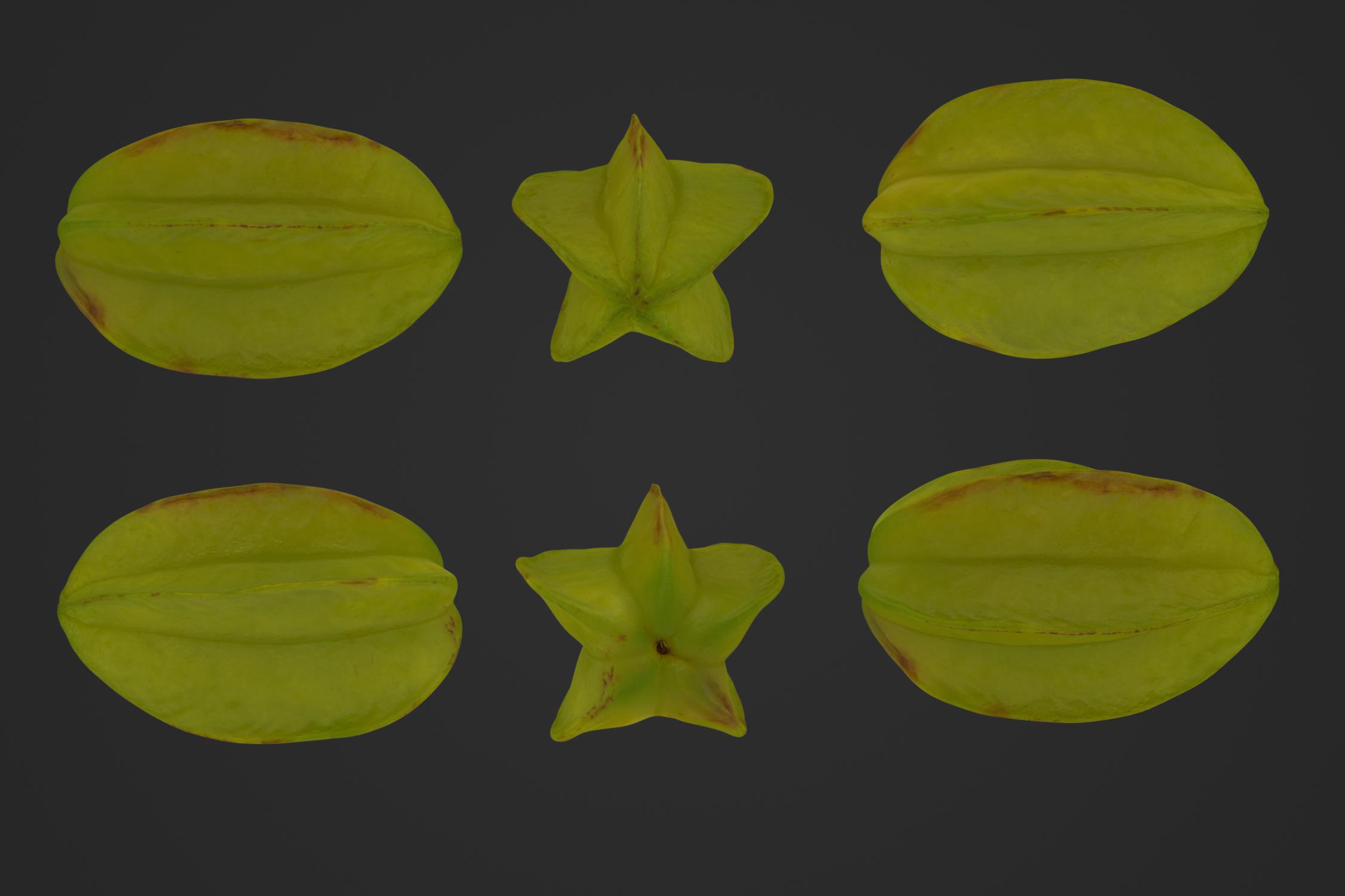 Star_Fruit_1_1.jpg