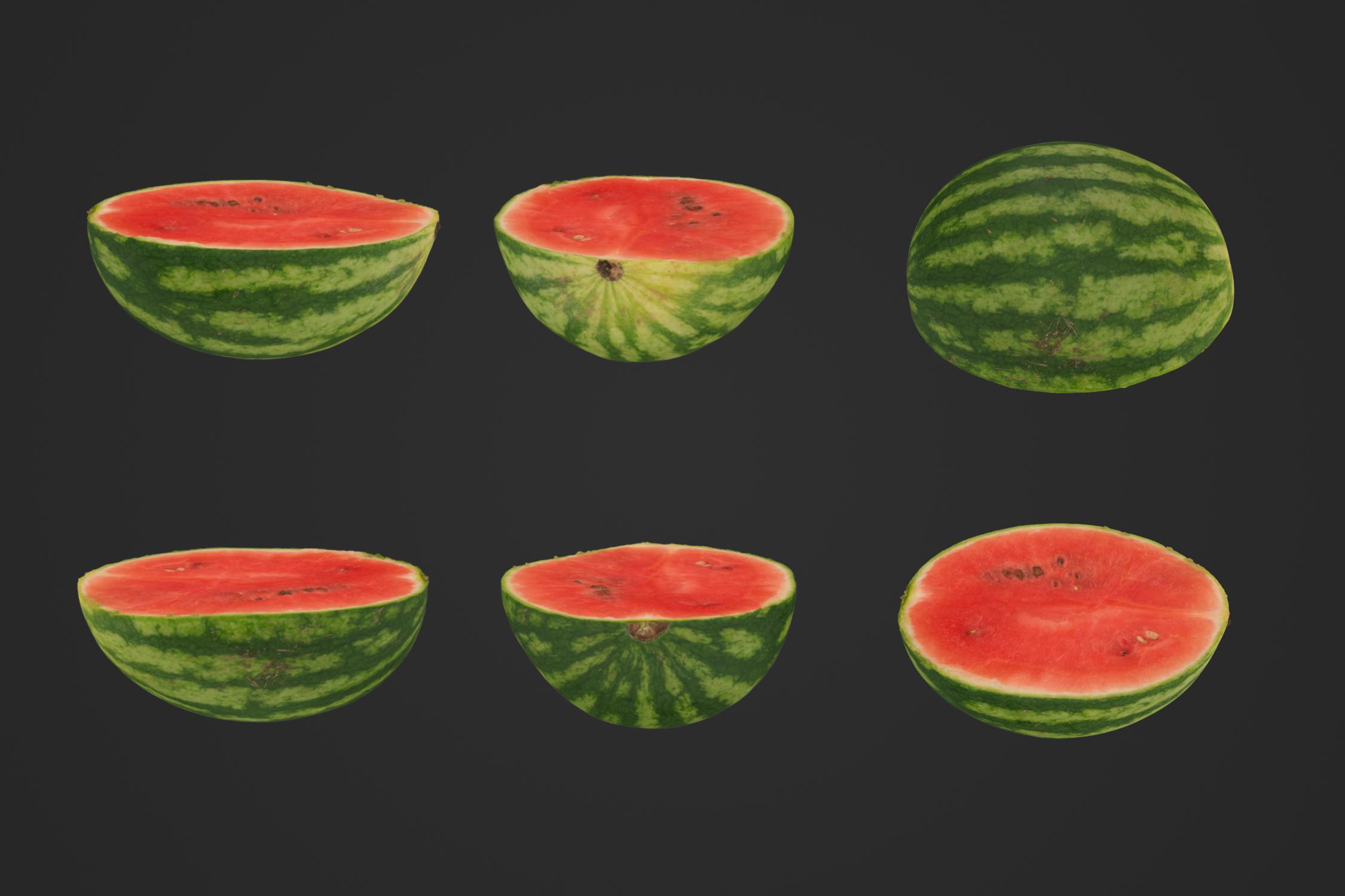 Half_Watermelon_1_1.jpg
