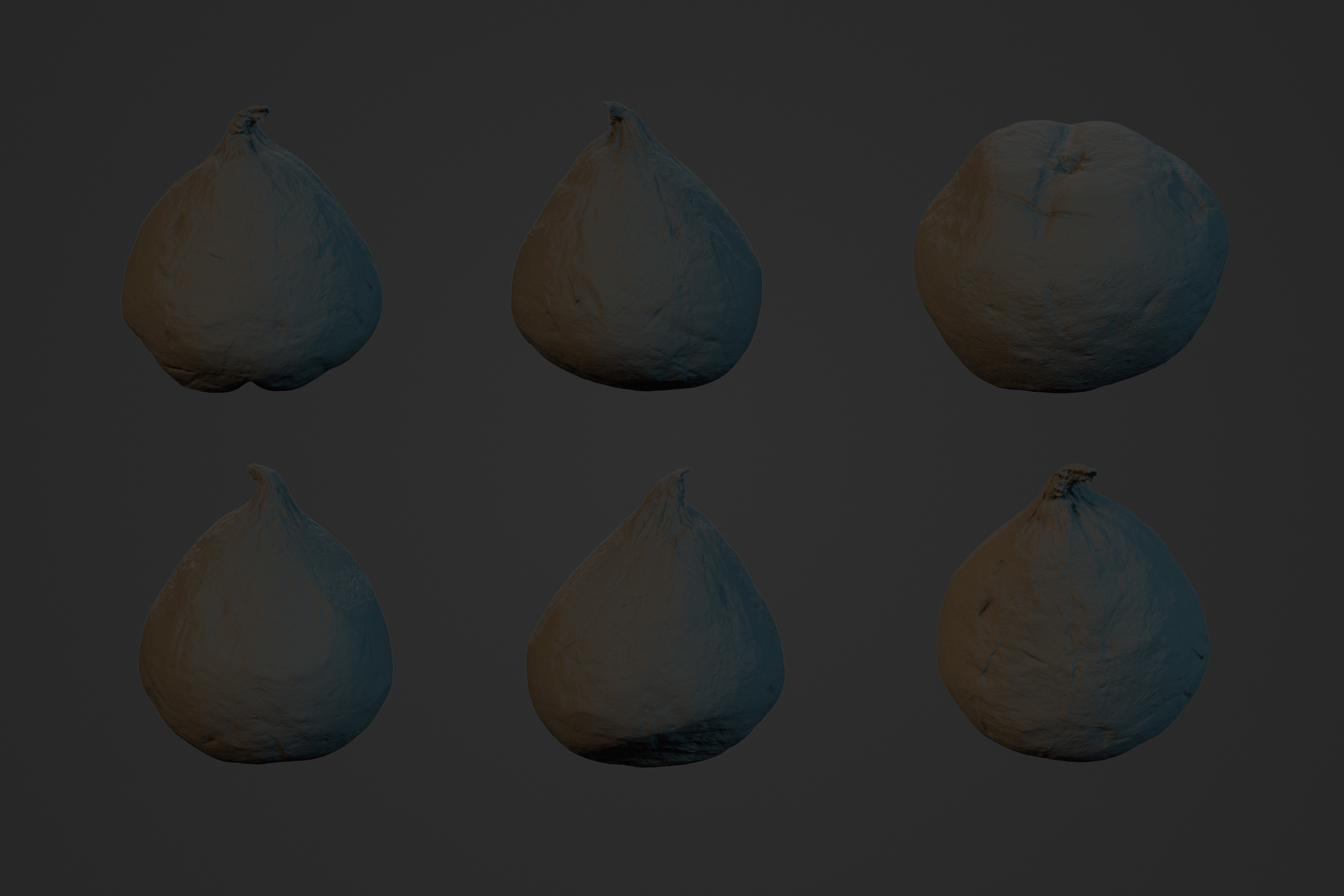 Fig_1_0.jpg