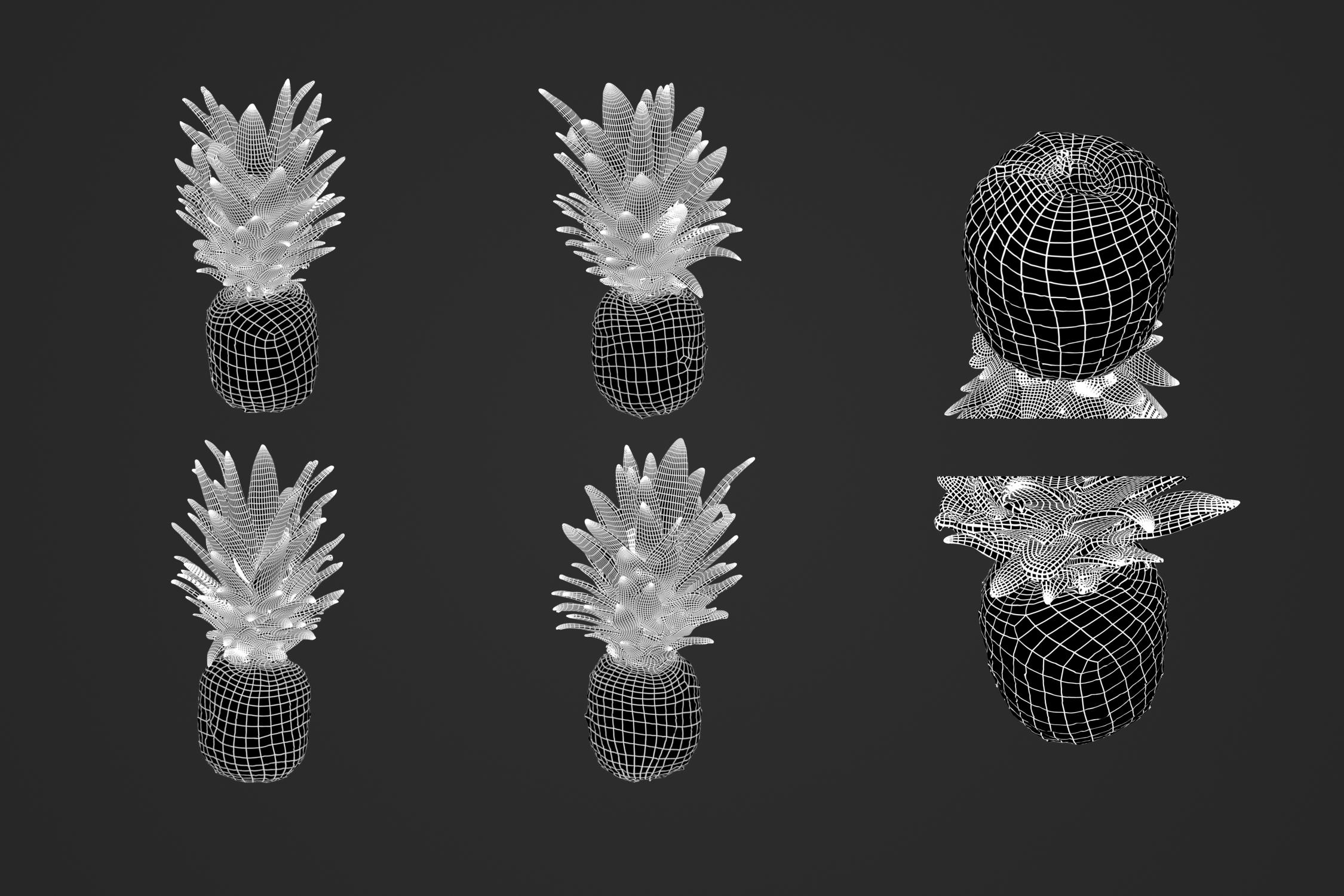 Pineapple_1_2.jpg