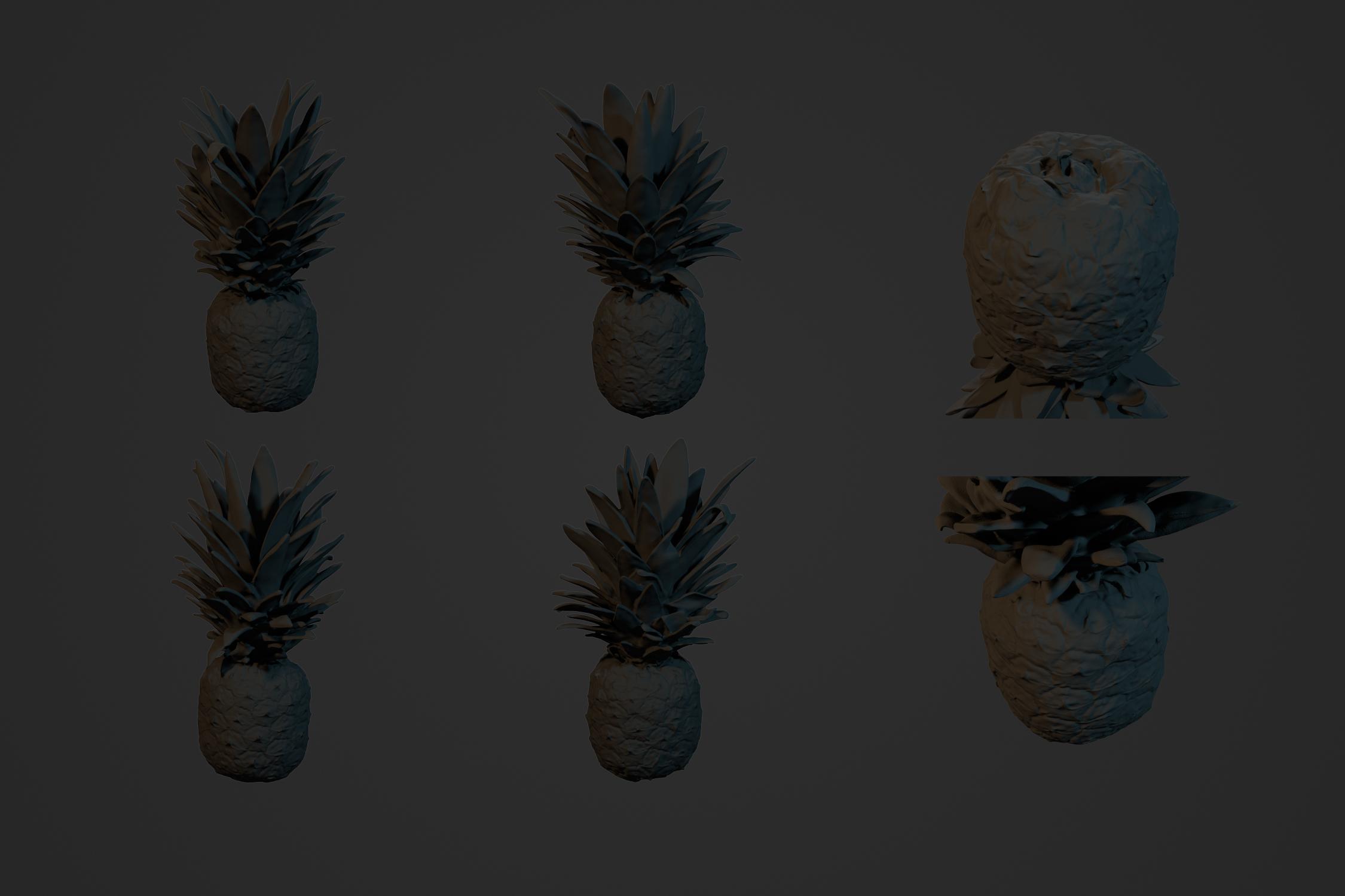 Pineapple_1_0.jpg