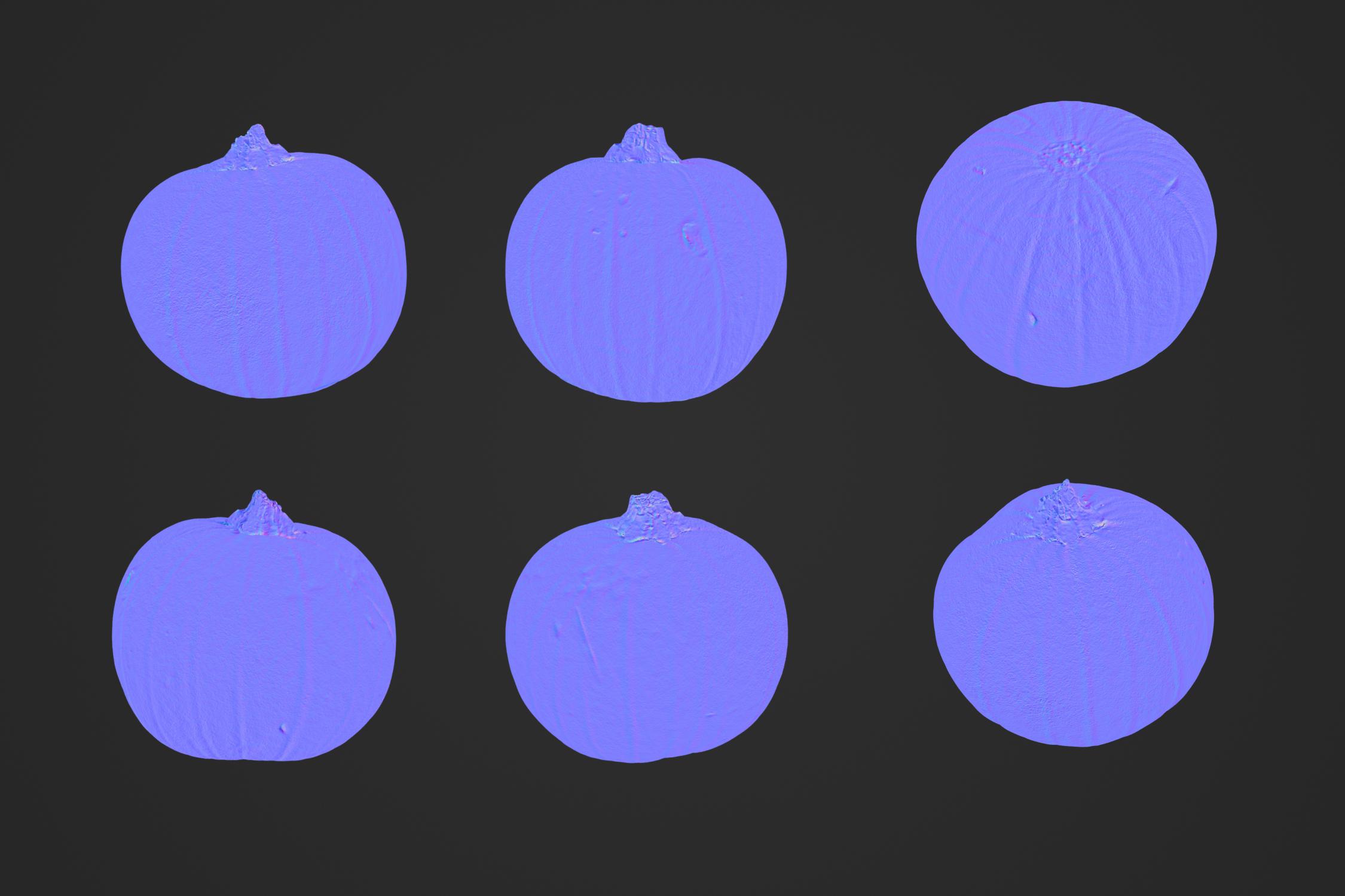 Small_Pumpkin_1_3.jpg