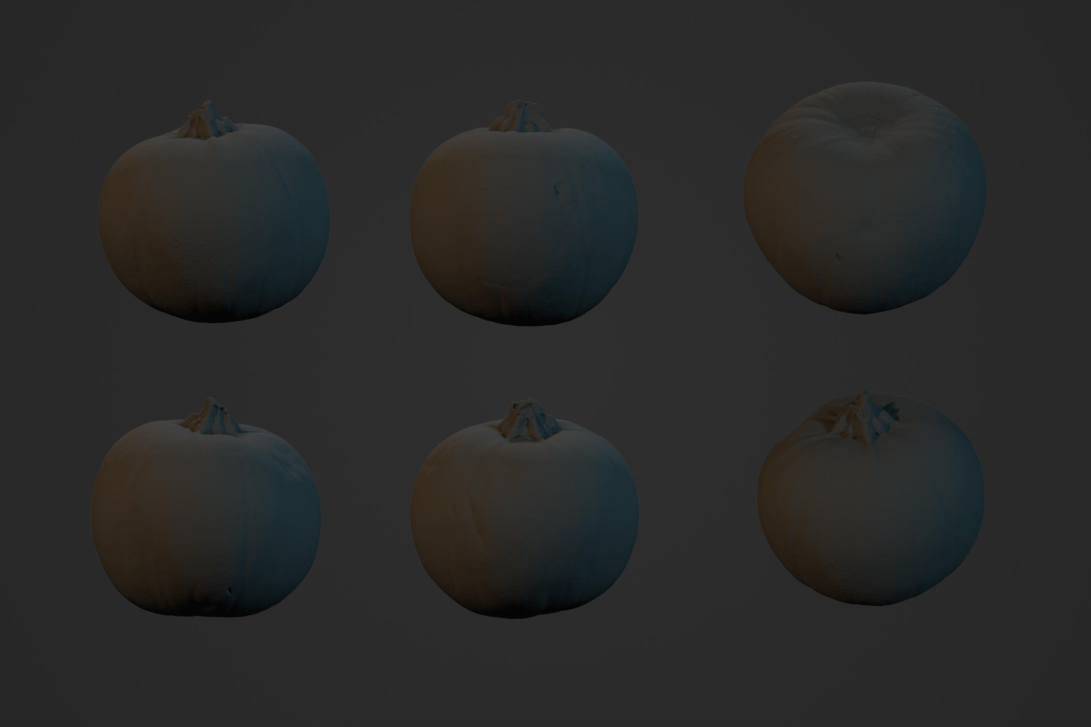 Small_Pumpkin_1_0.jpg