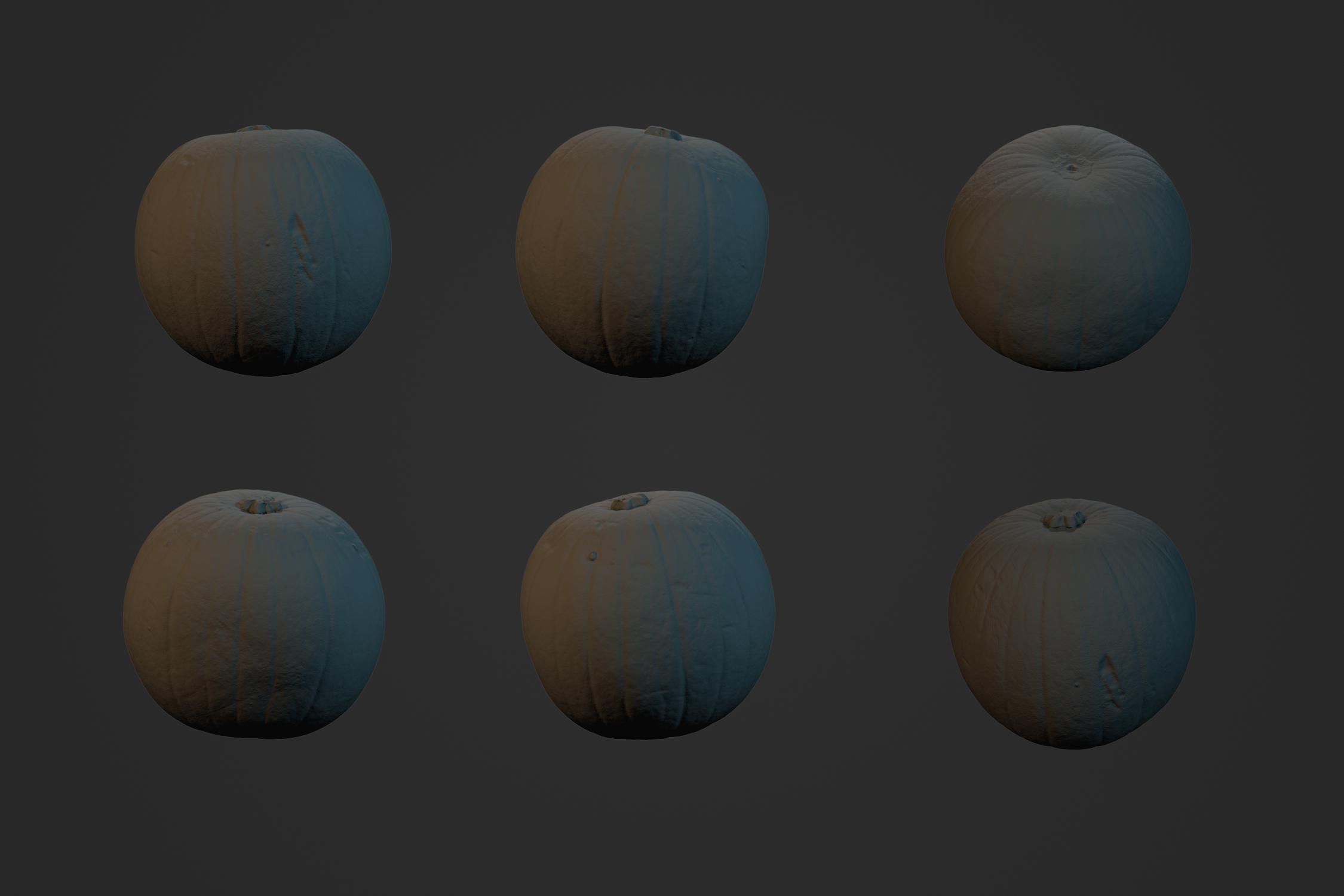 Large_Pumpkin_1_0.jpg
