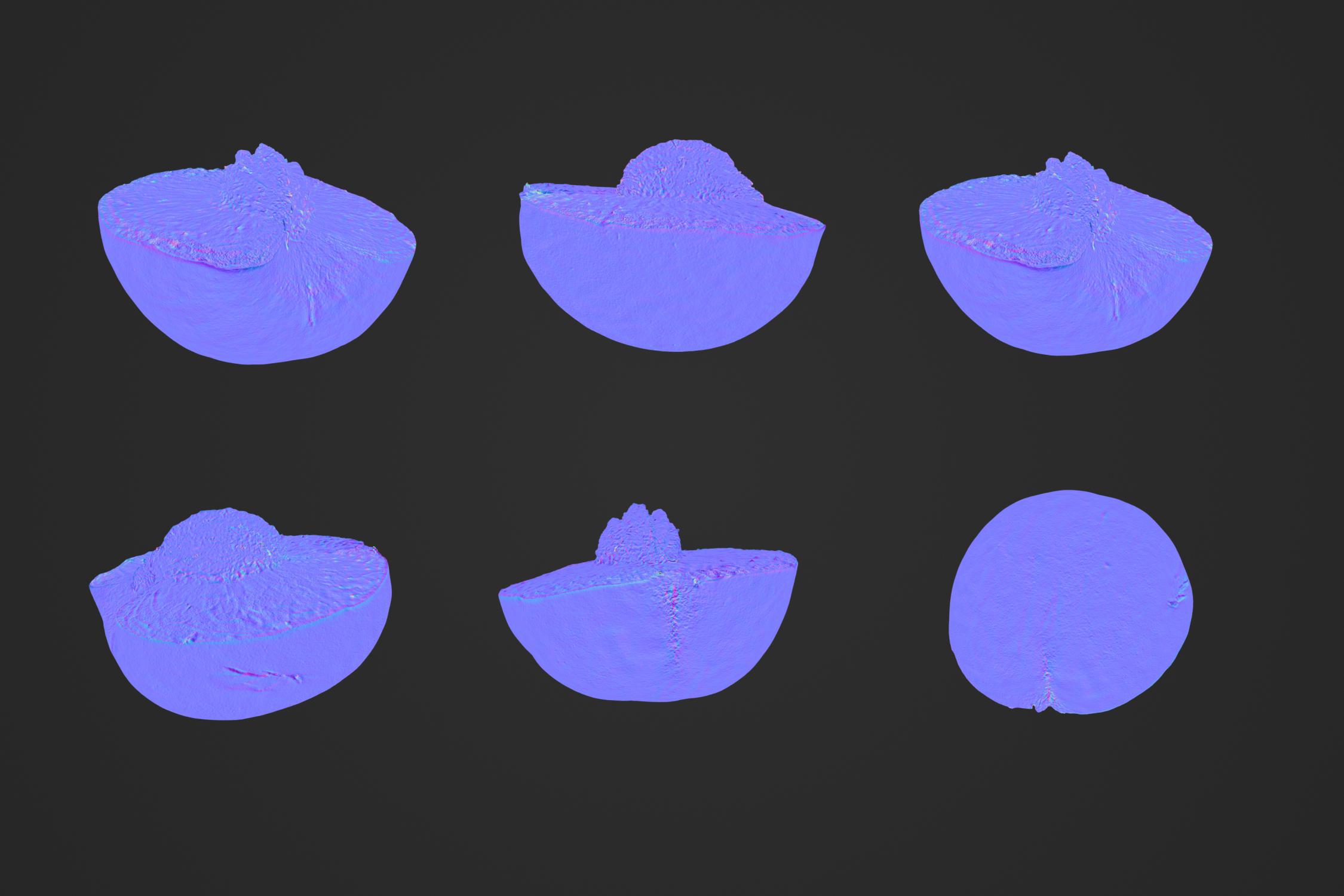 Half_Peach_2_3.jpg