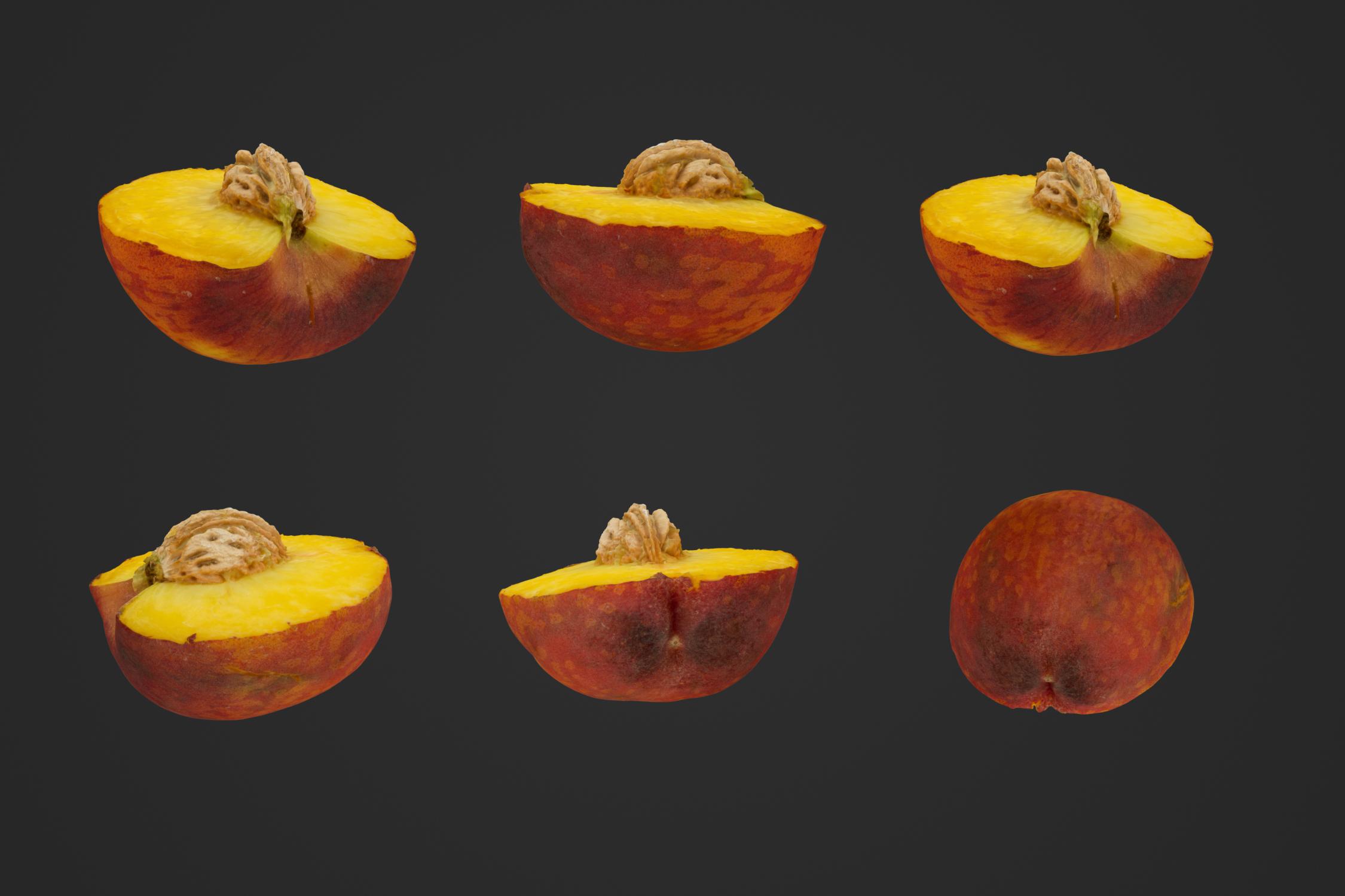 Half_Peach_2_1.jpg
