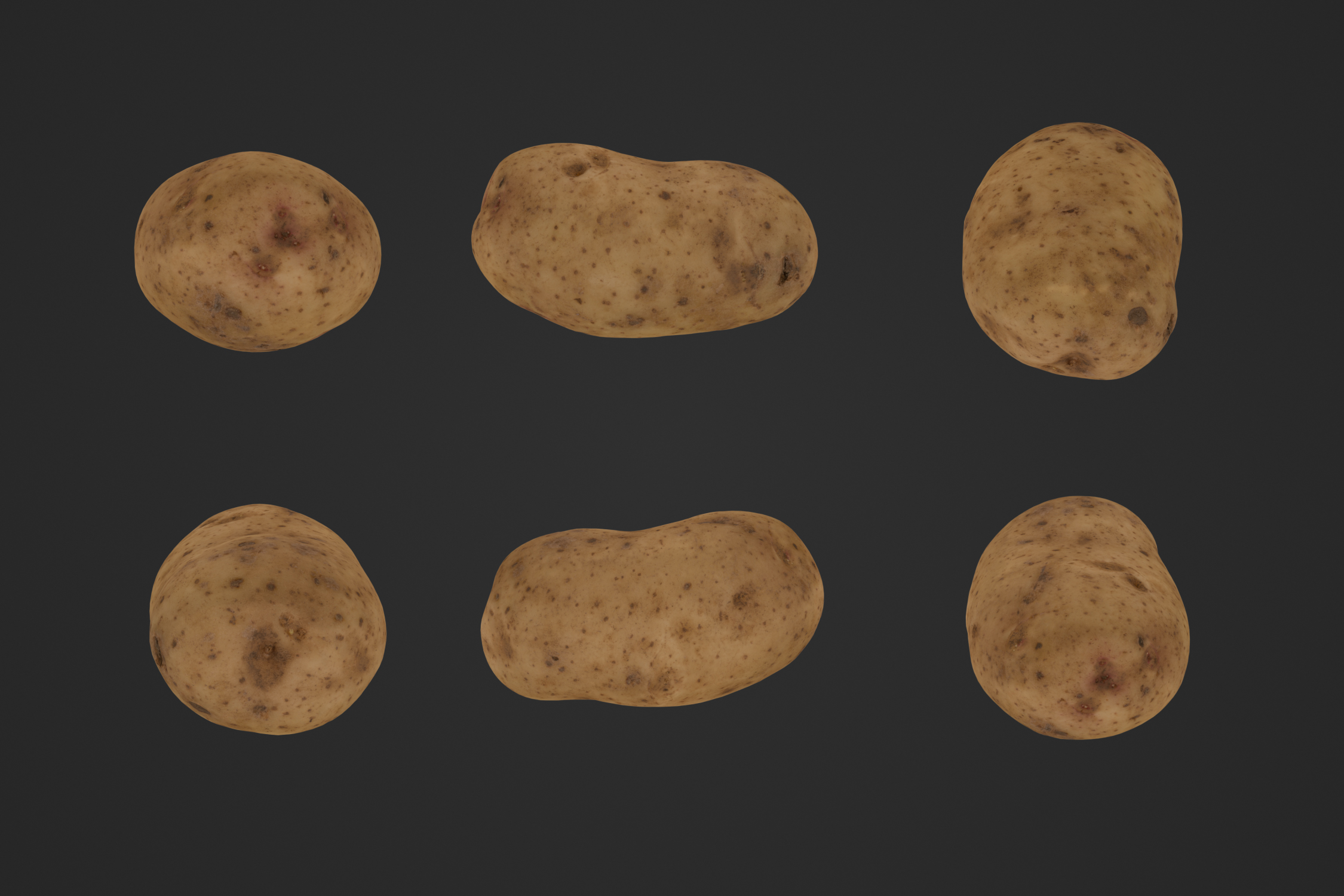 Potato_1_1.jpg