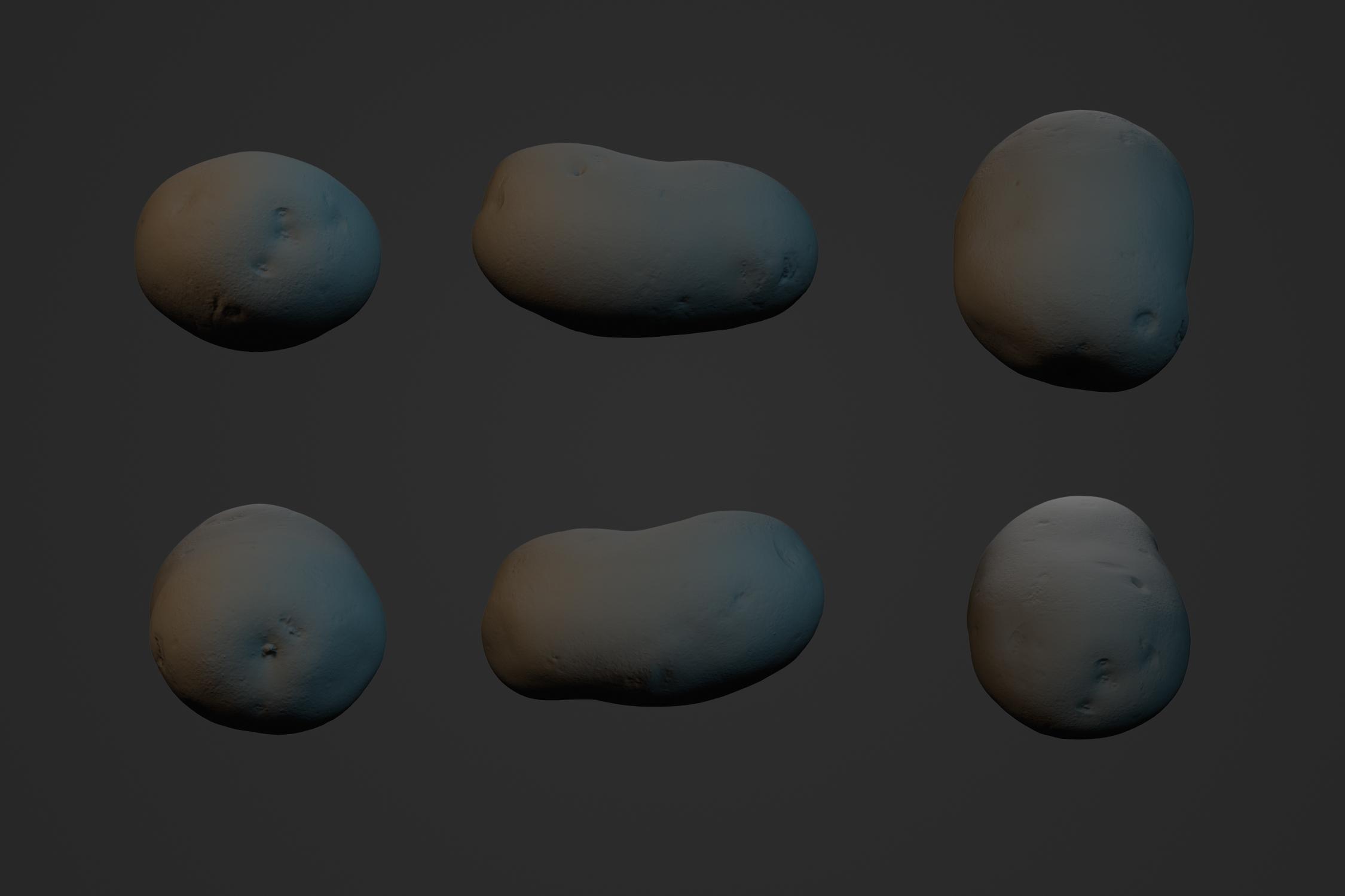 Potato_1_0.jpg