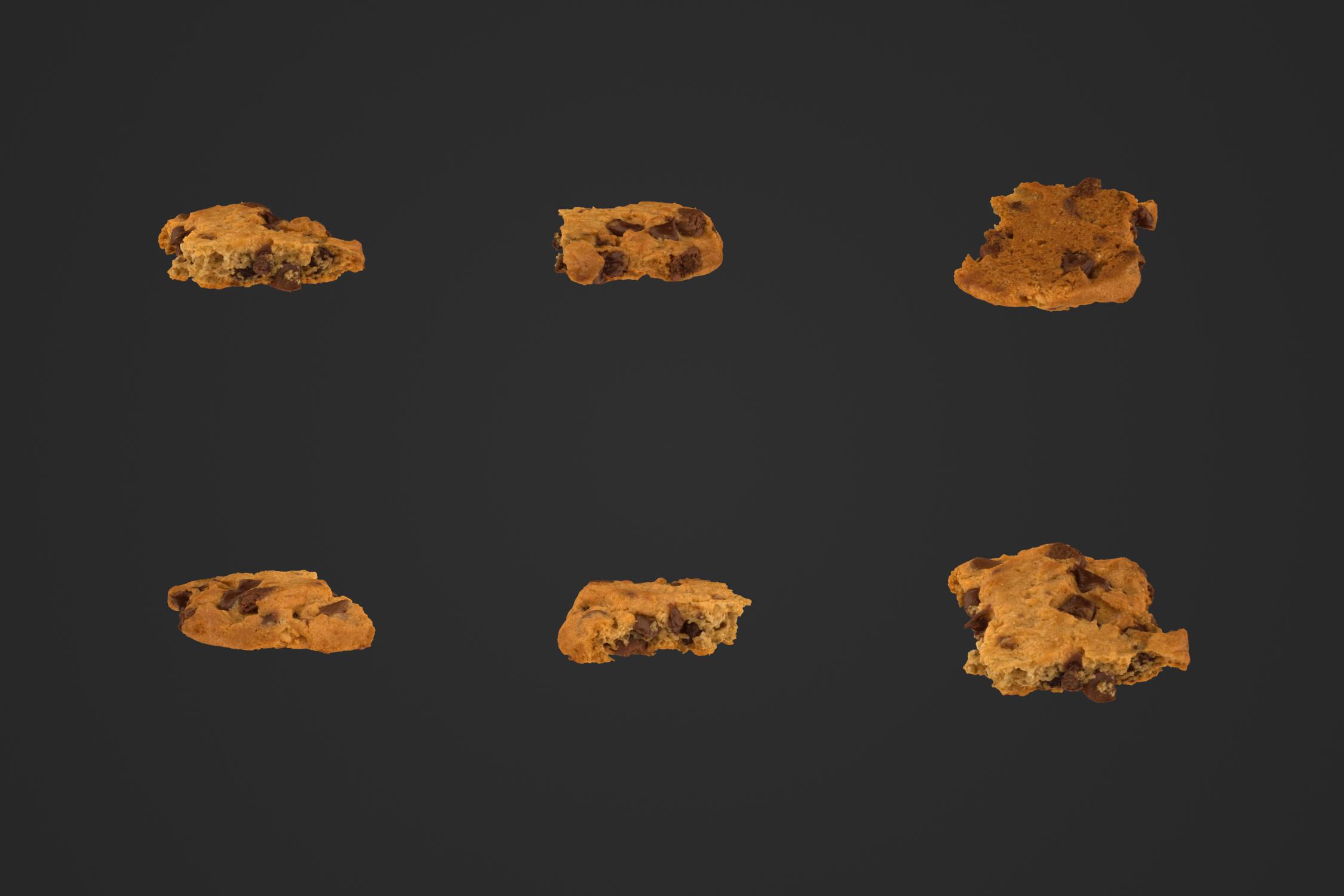 Cookie_1_Bite_2_Render_1.jpg