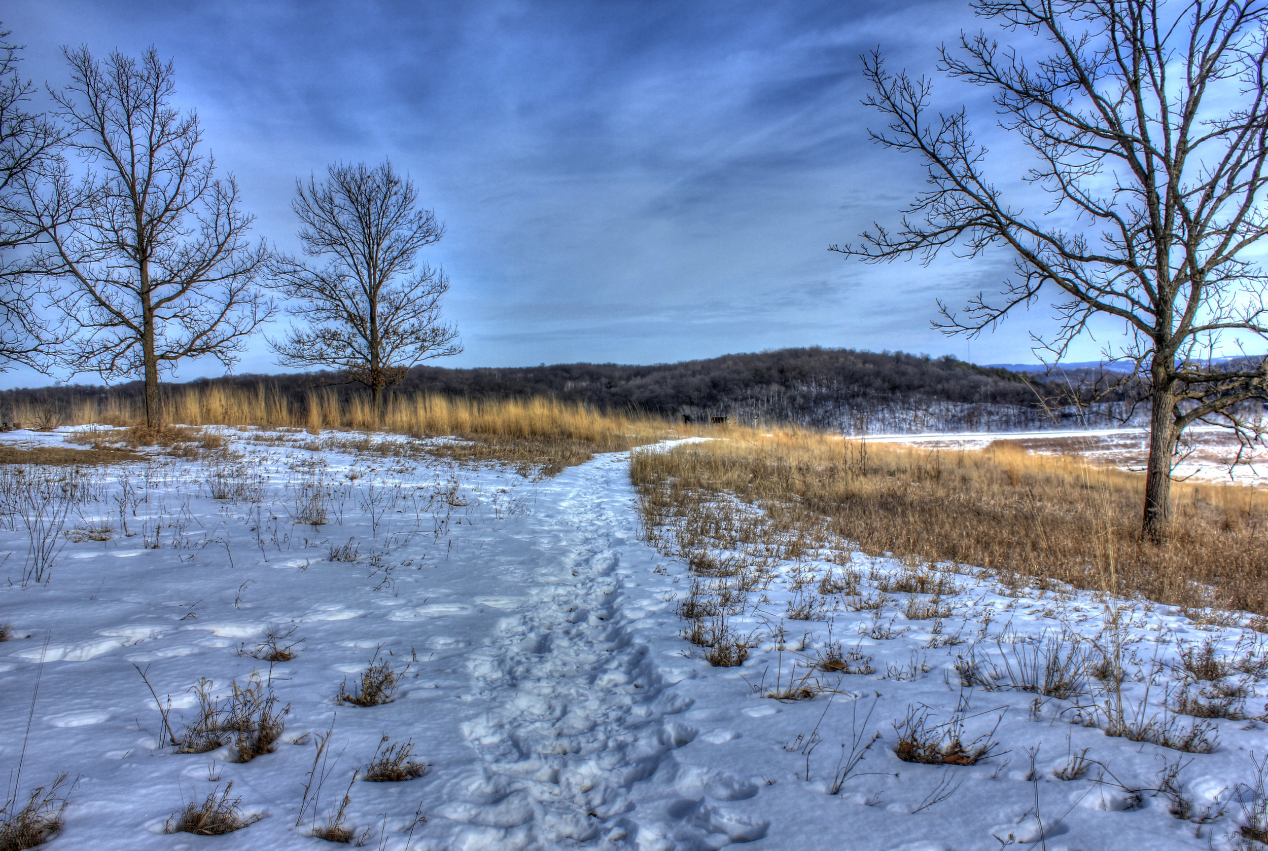 wisconsin-ice-age-trail-hiking-under-the-winter-sky.jpg