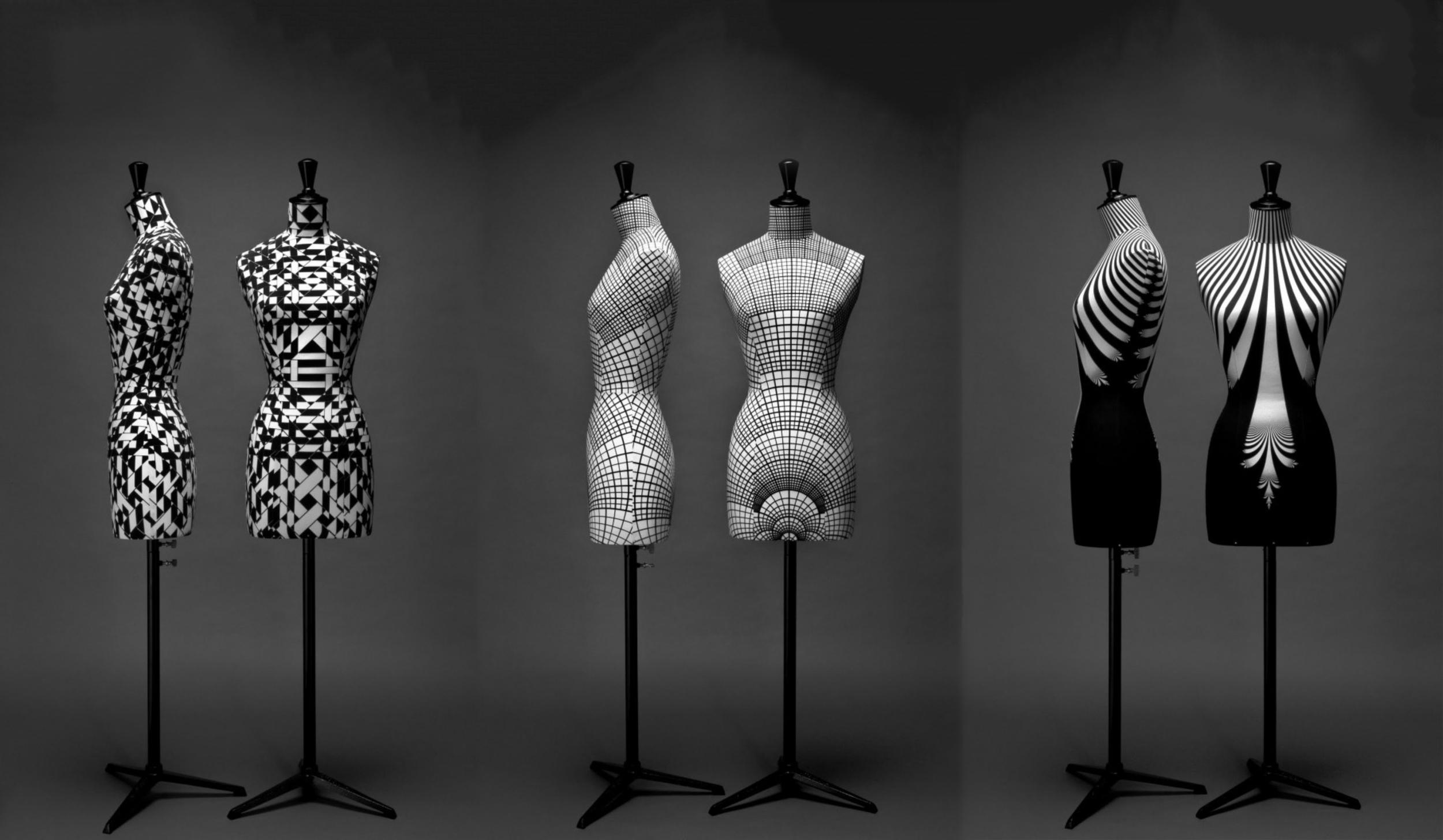 Neck Piece For Tailor Dummies Dummy Dressmaker Mannequin Spare Stand