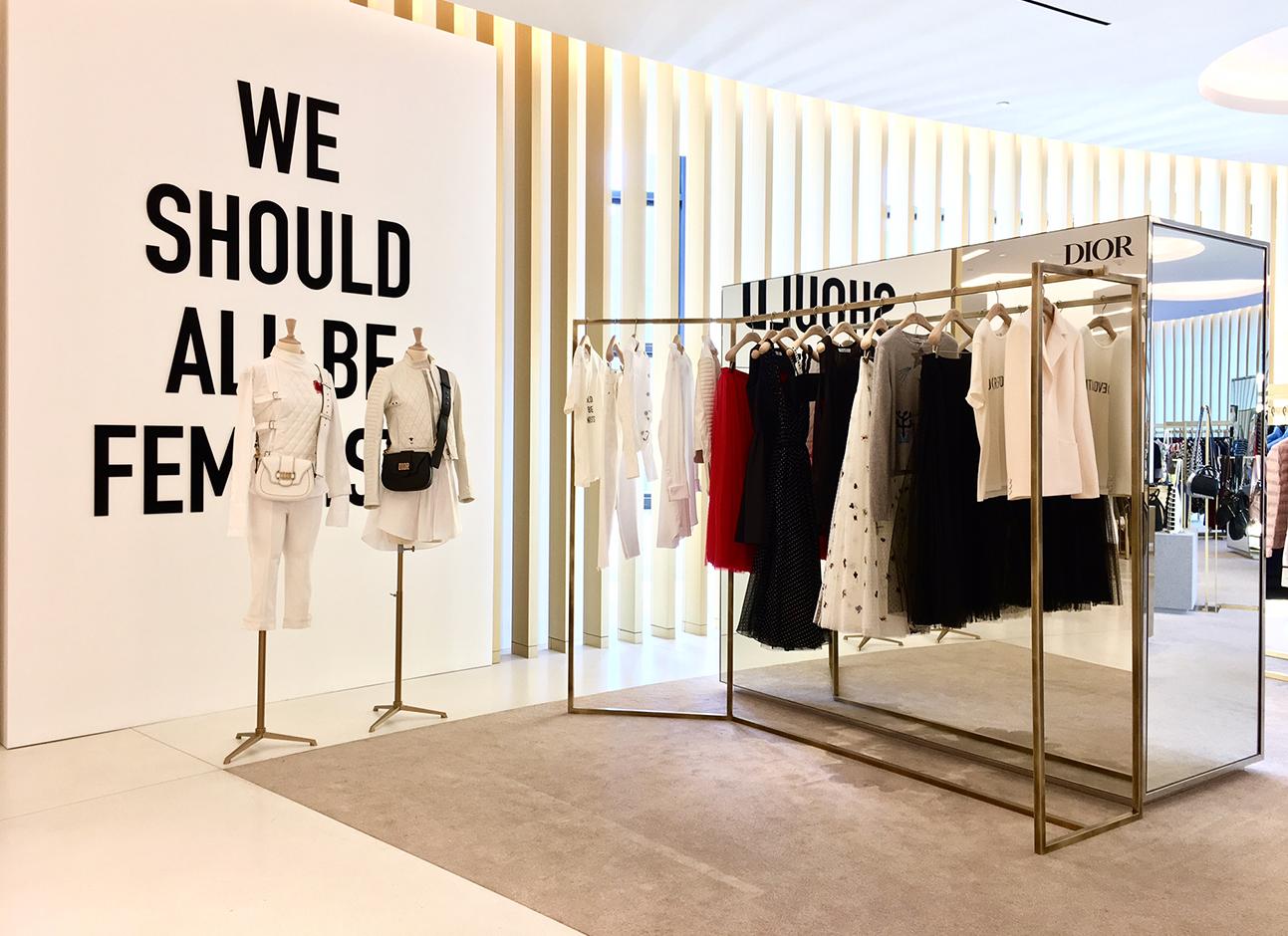 DW Dior pop up4 3.17.17.png