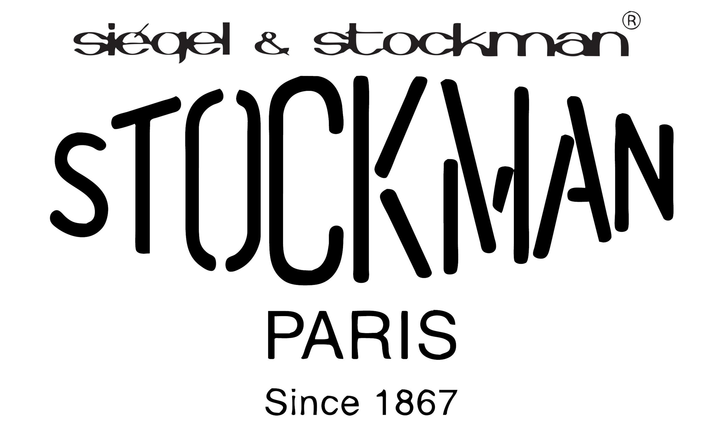 logo stockman newest smaller.png