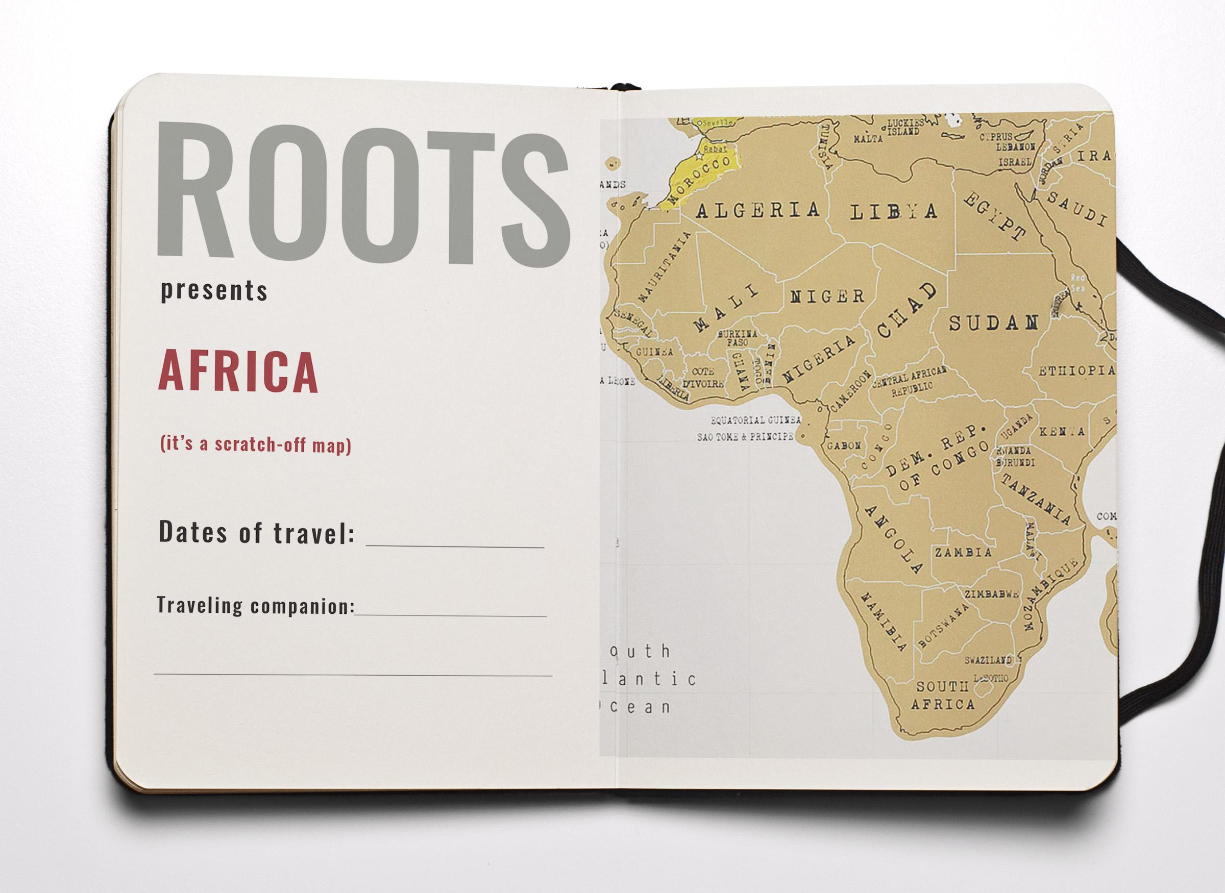 Africa_mockup.jpg