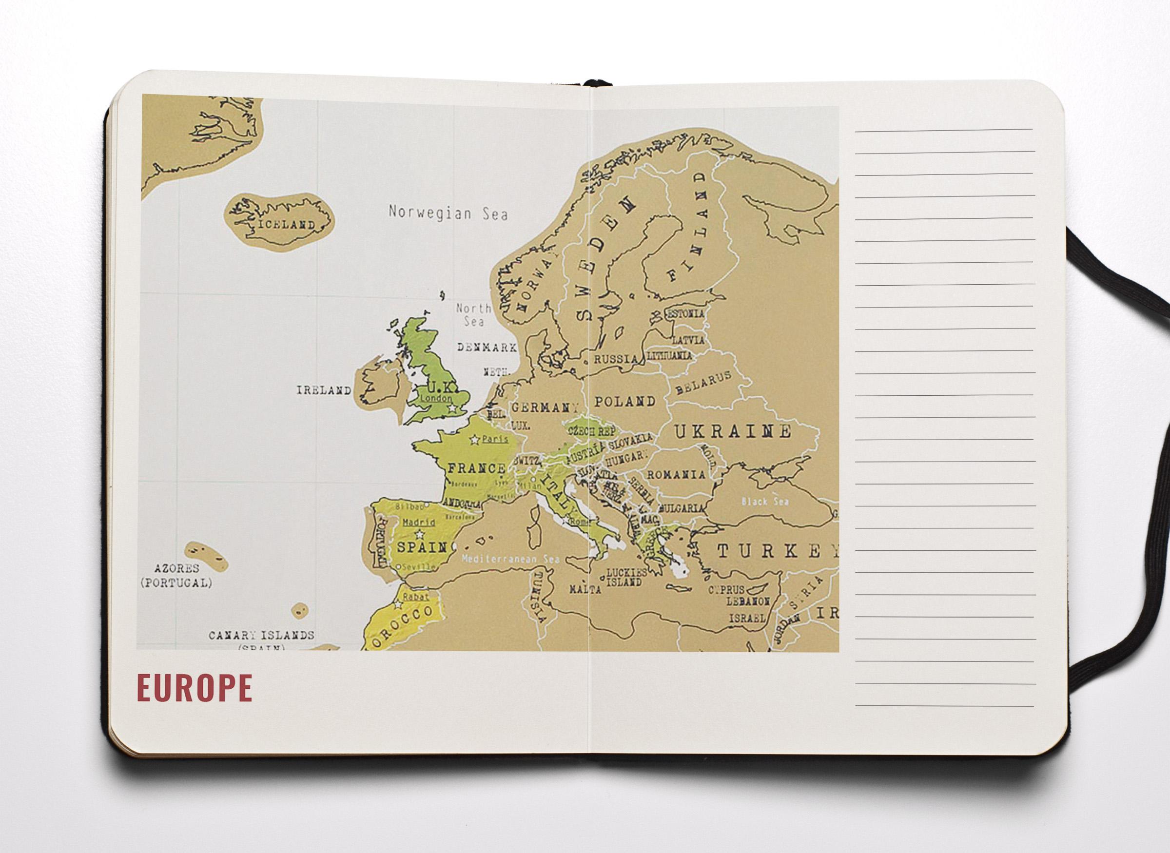 Europe_mockup.jpg
