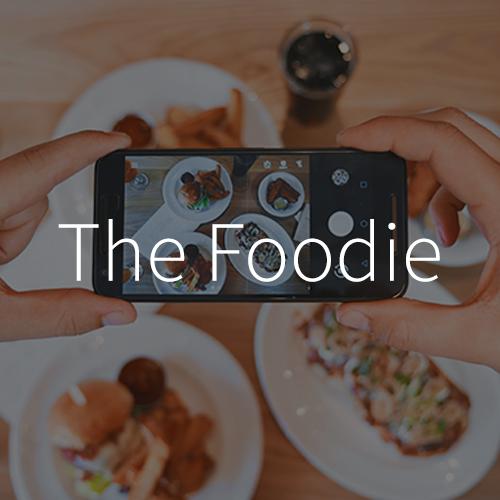 foodie.jpg