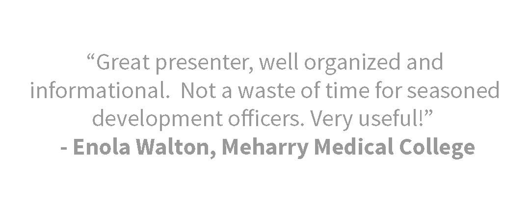 medicalcollege.jpg