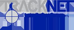 logo-TrackNet-trans.png