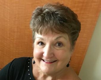 Kathy B.jpg