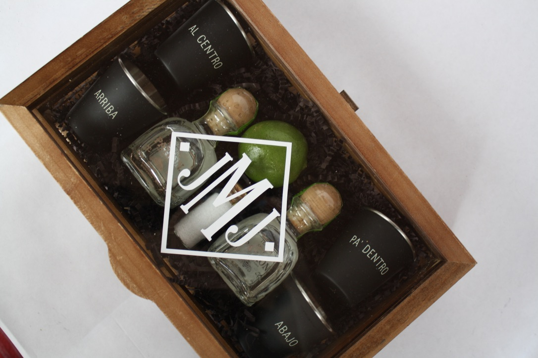 Groomsmen Gift (6).jpg
