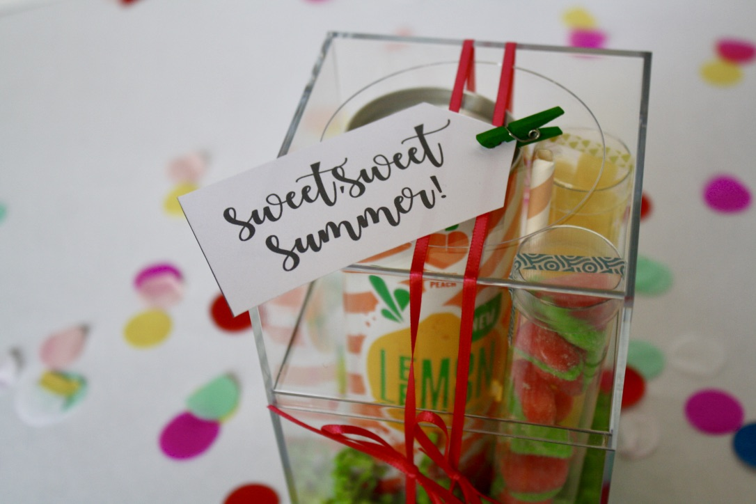 Sweet Summer  (9).jpg