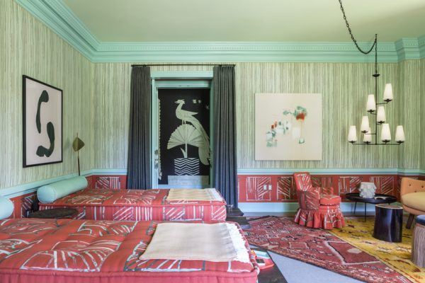 "HOME AND DESIGN, December 2017   ""Showhouse Style"""
