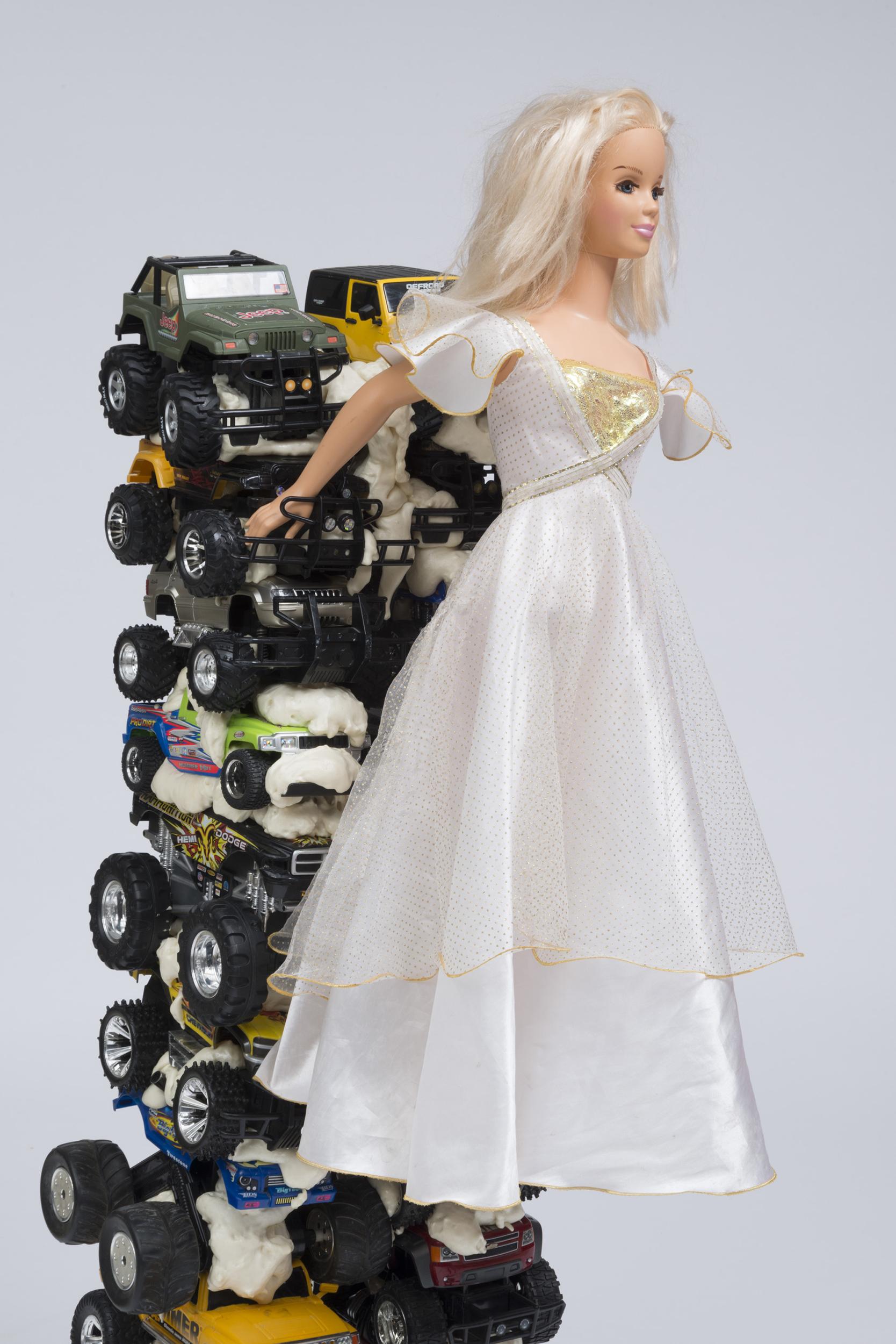 00_barbie.jpg