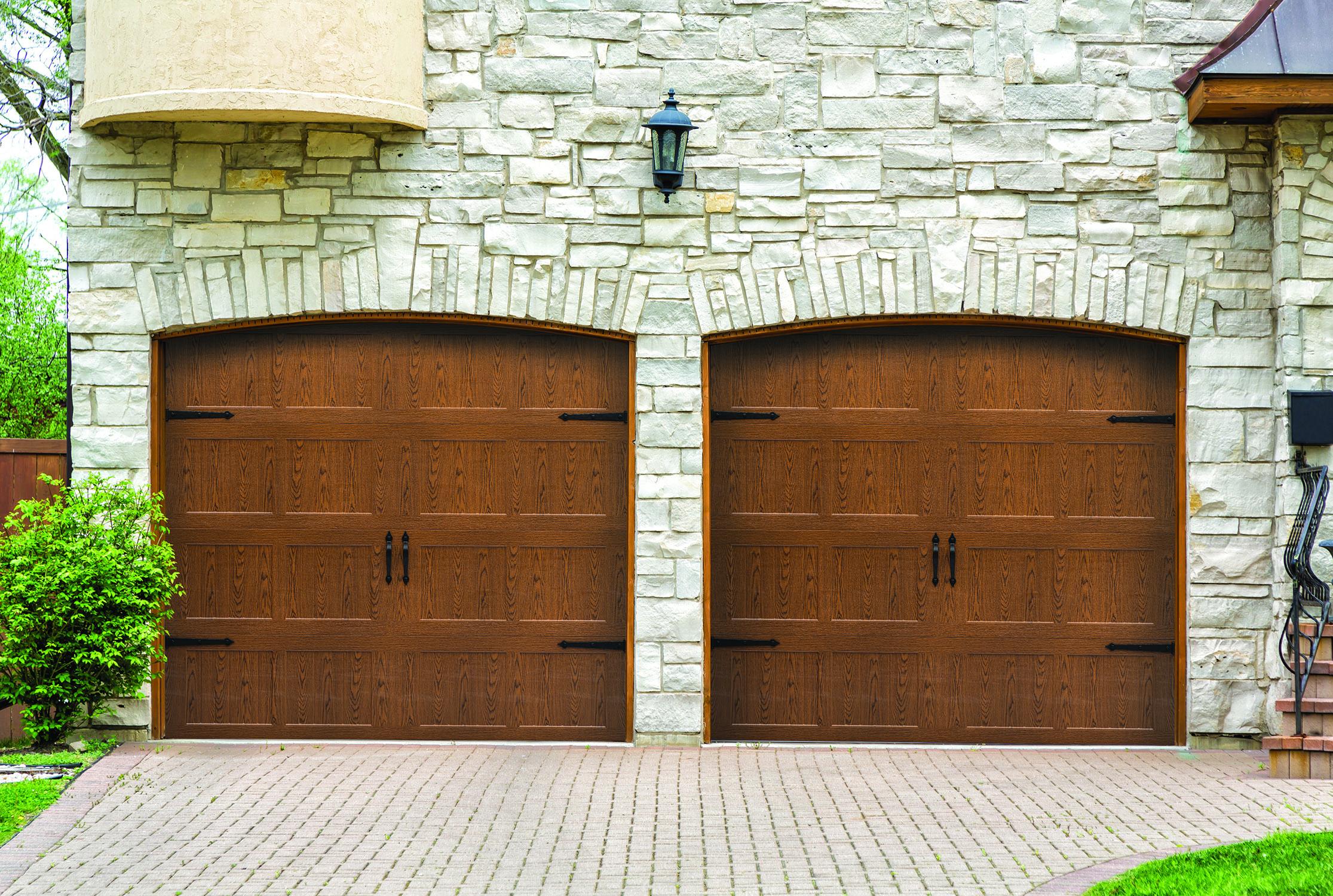 The Door Guys