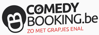 www.comedybooking.be