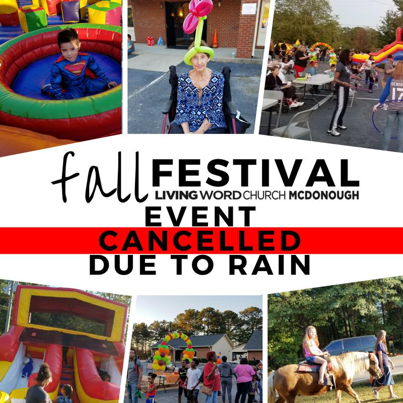 Social Media- Fall Festival 2017.png