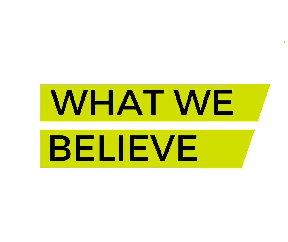 What We (2).png