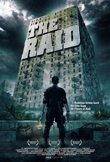 The_Raid_2011_poster.jpg