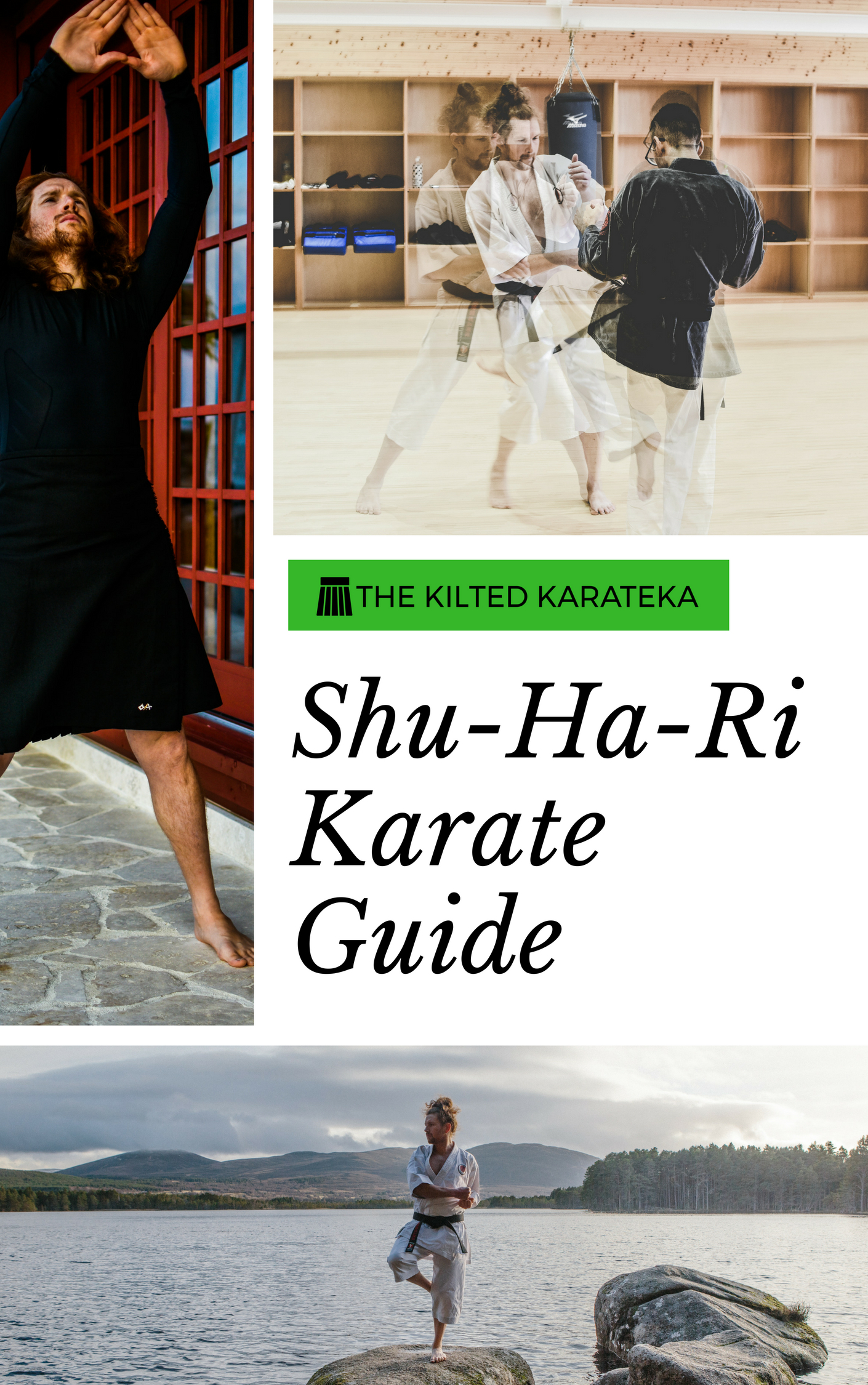 Shu-Ha-Ri Karate Guide.jpg