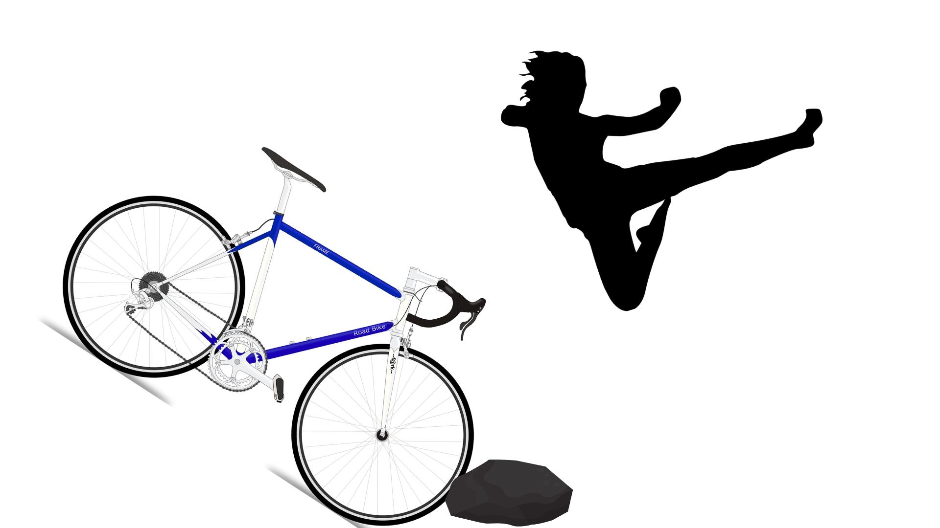 Bicycle and Karate.jpg