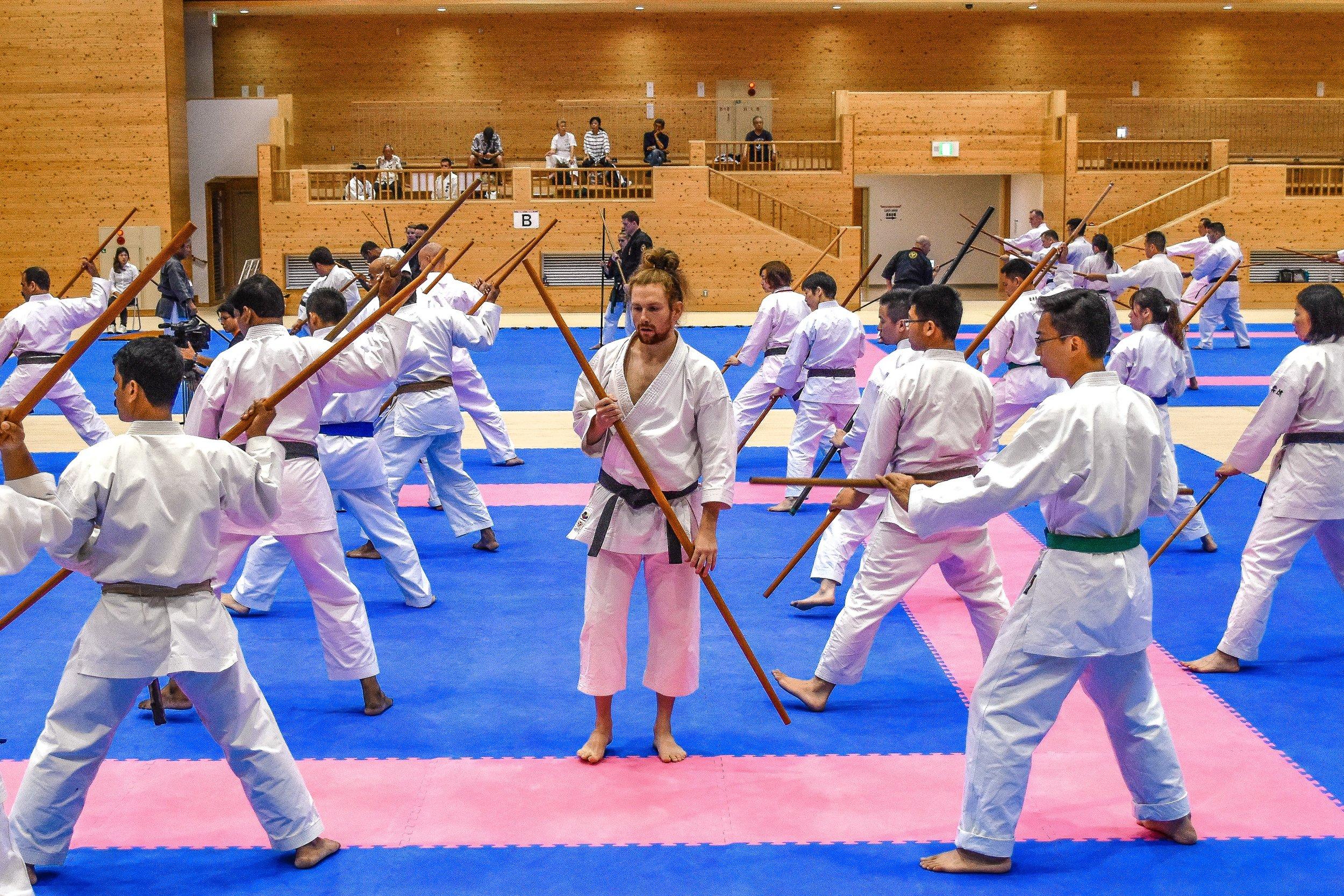 Karate 20170807-0125 (2).jpg