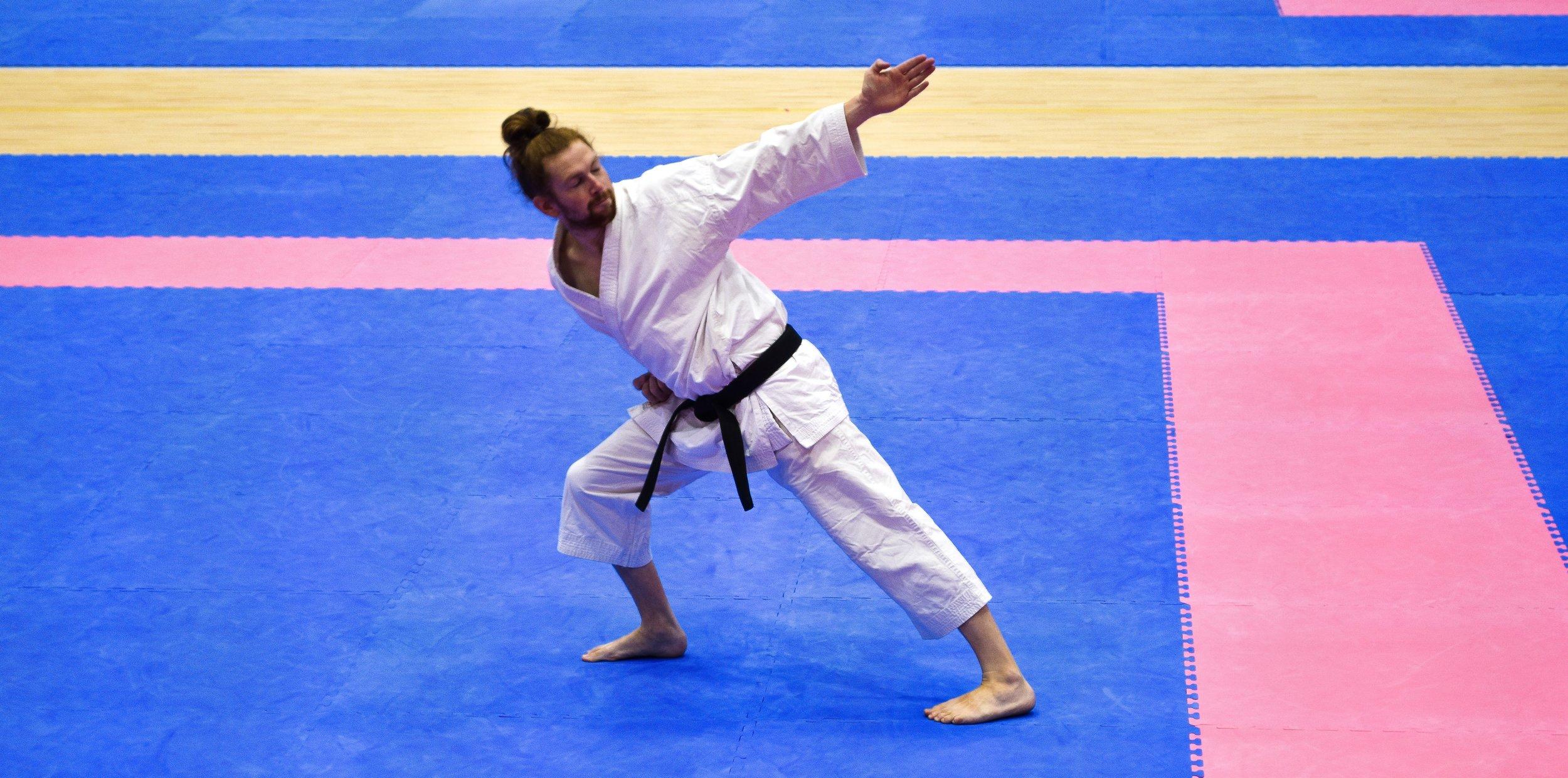 Karate 20170807-0056 (2).jpg