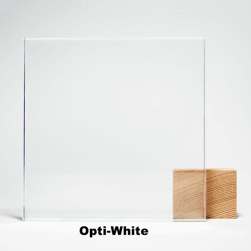 opti-White-compressor.png