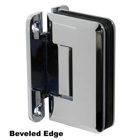 Beveled-Edge-compressor.jpg