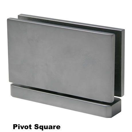 Pivot-Square-compressor.jpg