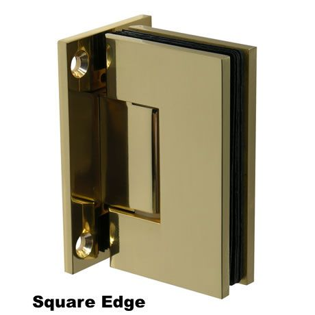 Square-Edge-compressor.jpg