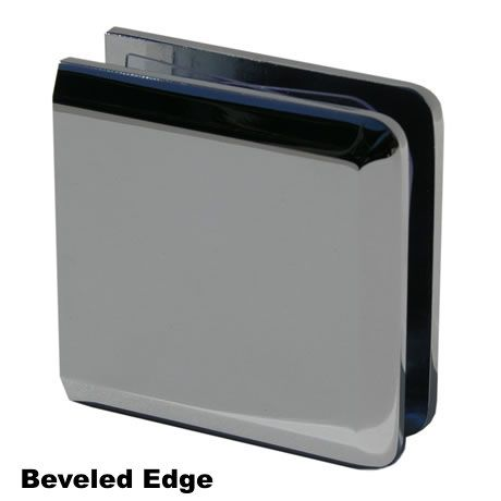 Beveled-Edge-clip-compressor.jpg