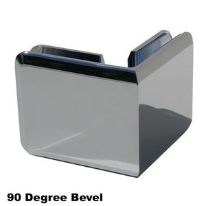 90-degree-Beveled-clip-compressor (1).jpg