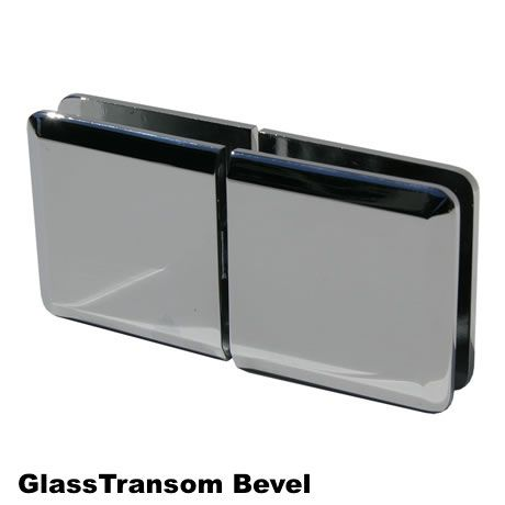 GlassTransom-Beveled-compressor.jpg