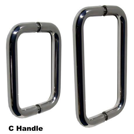 C-Handle-compressor.jpg