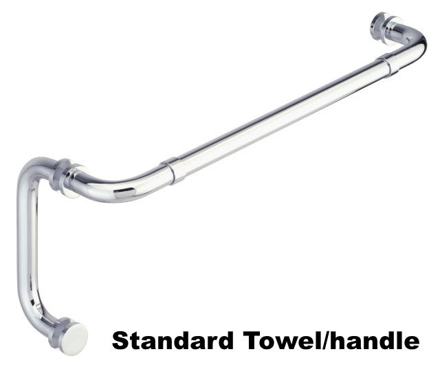 Standard-Handle-Towel-compressor.jpg