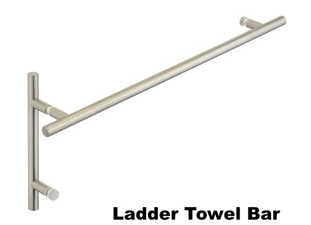 Ladder-Towel-BArr-compressor.jpg